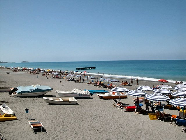 Квартиры в Испании - costagarantcom